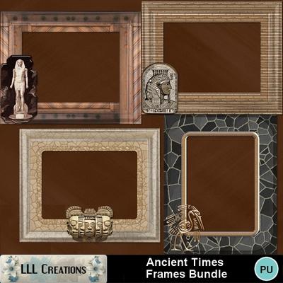 Ancient_times_frames_bundle-03