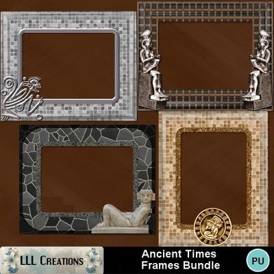 Ancient_times_frames_bundle-04