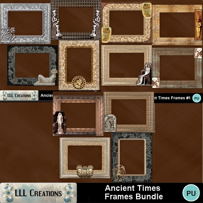Ancient_times_frames_bundle-01