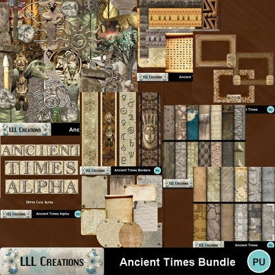 Ancient_times_bundle-01