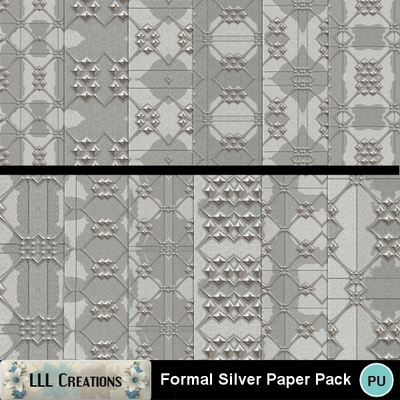 Formal_silver_paper_pack-01