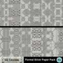 Formal_silver_paper_pack-01_small