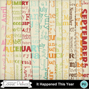 It_happened_this_year_monthly_papers_mm_small