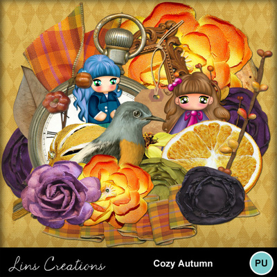 Cozy_autumn