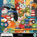 Florida__combo_small