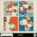Florida_qp_small