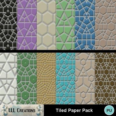 Tiled_paper_pack-01