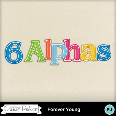 Forever_young_ap