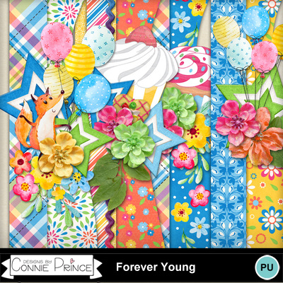 Forever_young_bc