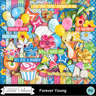 Forever_young_combo