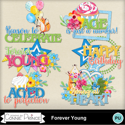Forever_young_wa