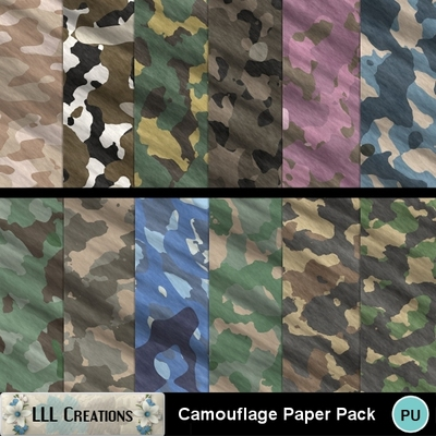 Camouflage_paper_pack-01