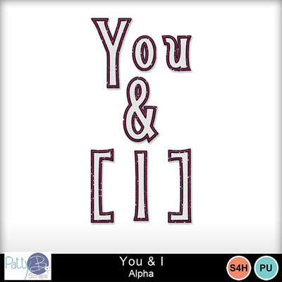 Pbs_youandi_monograms_prev