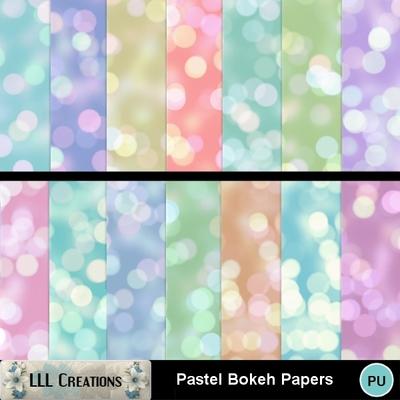 Pastel_bokeh_papers-01