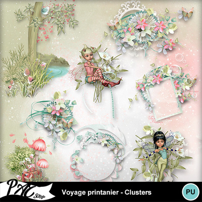 Patsscrap_voyage_printanier_pv_clusters