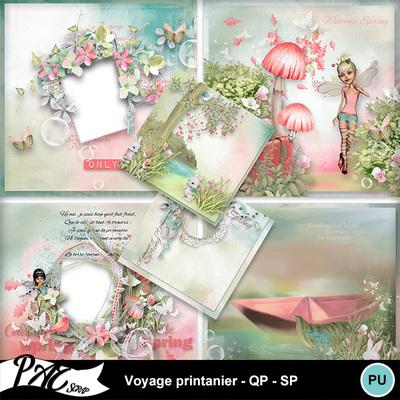 Patsscrap_voyage_printanier_pv_qp_sp