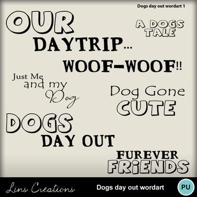 Dogsdayout8