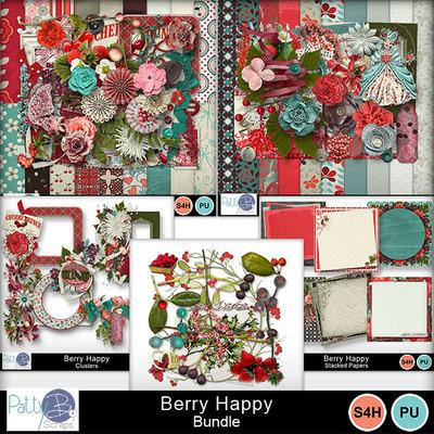 Pbs_berryhappy_bnd_prev