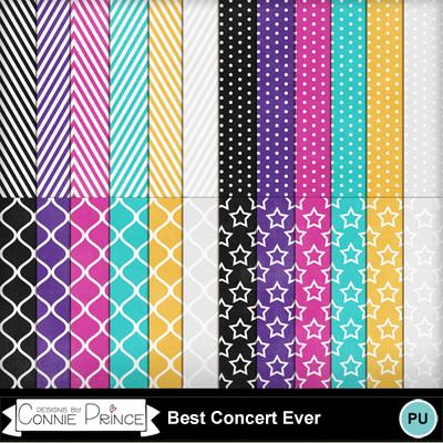 Best_concert_ever_xpp