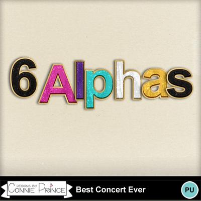 Best_concert_ever_apao