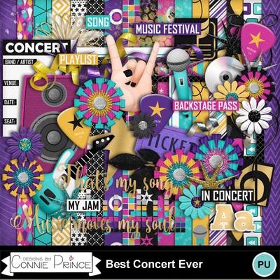 Best_concert_ever_combo