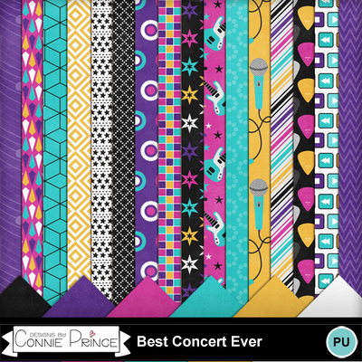 Best_concert_ever_reg_pp