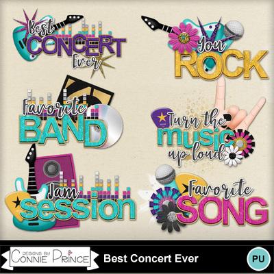 Best_concert_ever_wa