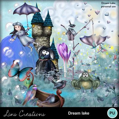 Lc-dreamlake4