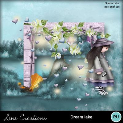 Dreamlake2