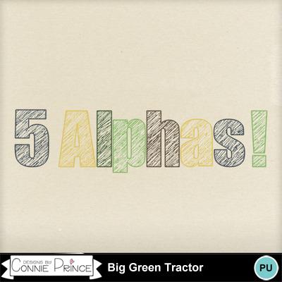 Big_grren_tractor_bc_alpha