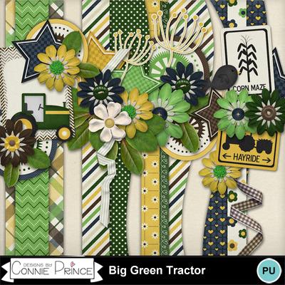 Big_grren_tractor_bc