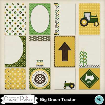 Big_grren_tractor_cards