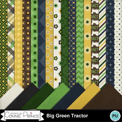 Big_grren_tractor_reg_pp