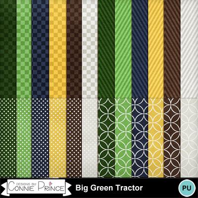 Big_grren_tractor_xpp
