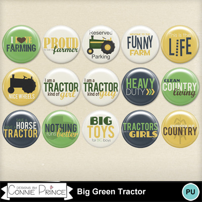 Big_grren_tractor_flair