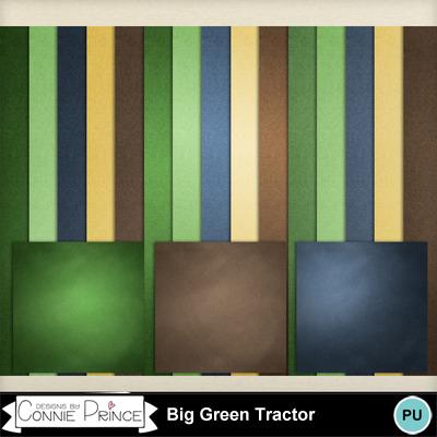 Big_grren_tractor_gradienst