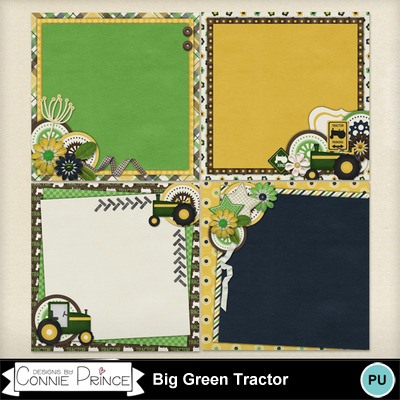 Big_grren_tractor_predeco