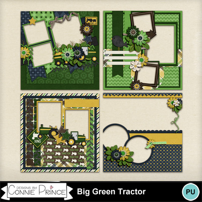 Big_grren_tractor_qp_1