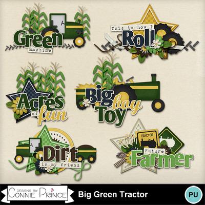 Big_grren_tractor_wa