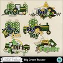 Big_grren_tractor_wa_small