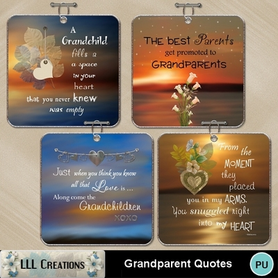 Grandparent_quotes-01