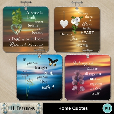 Home_quotes-01