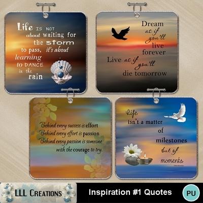 Inspiration_1-01