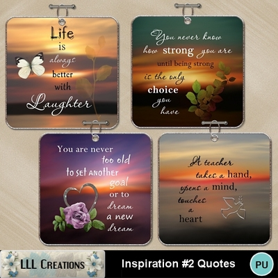 Inspiration_2-01