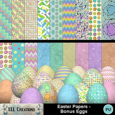 Easter_papers_bonus_eggs-01