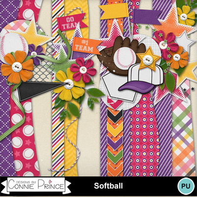 Softball_borders
