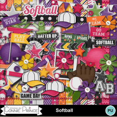 Softball_combo