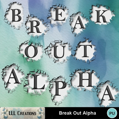 Break_out_alpha-01