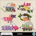 Softball_word_art_small