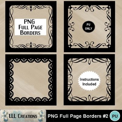 Png_full_page_borders_2-01